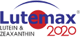 Logo Litemax
